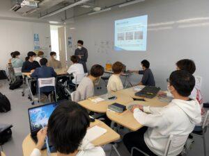 セキュリティネットワーク科 ネットワーク実習レポート(門田電話工業所様) class=